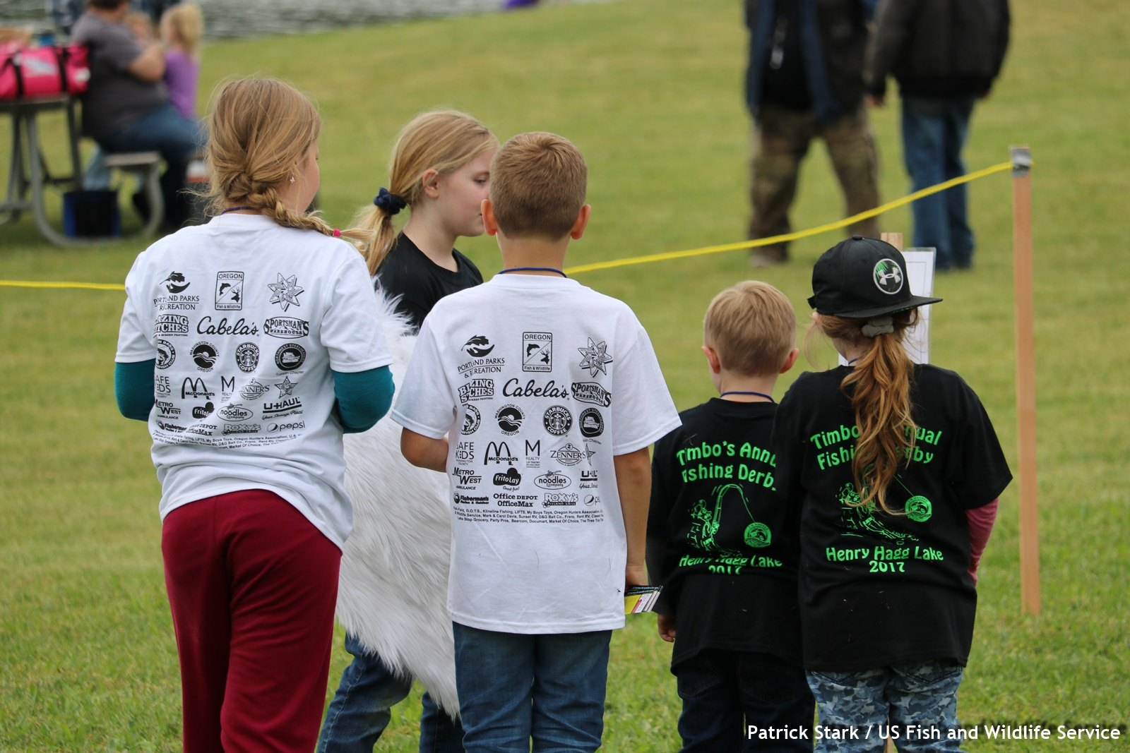 Im-Hooked-Events-at-Hagg-Lake-IMG_1419-by-Patrick-Stark-USFish_WildlifeService