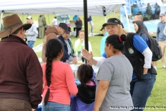 Im-Hooked-Events-at-Hagg-Lake-IMG_1353-by-Patrick-Stark-USFish_WildlifeService