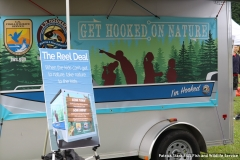 Im-Hooked-Events-at-Hagg-Lake-IMG_1354-by-Patrick-Stark-USFish_WildlifeService