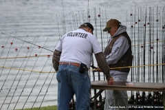 Im-Hooked-Events-at-Hagg-Lake-IMG_1367-by-Patrick-Stark-USFish_WildlifeService