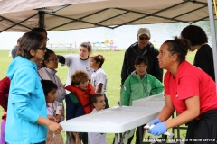 Im-Hooked-Events-at-Hagg-Lake-IMG_1377-by-Patrick-Stark-USFish_WildlifeService