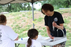 Im-Hooked-Events-at-Hagg-Lake-IMG_1384-by-Patrick-Stark-USFish_WildlifeService