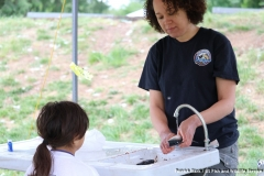 Im-Hooked-Events-at-Hagg-Lake-IMG_1386-by-Patrick-Stark-USFish_WildlifeService