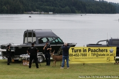 Im-Hooked-Events-at-Hagg-Lake-IMG_1390-by-Patrick-Stark-USFish_WildlifeService