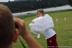 Im-Hooked-Events-at-Hagg-Lake-IMG_1405-by-Patrick-Stark-USFish_WildlifeService