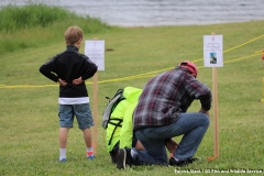 Im-Hooked-Events-at-Hagg-Lake-IMG_1408-by-Patrick-Stark-USFish_WildlifeService
