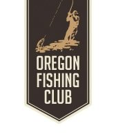 logo- US Fish and Wildlife Service